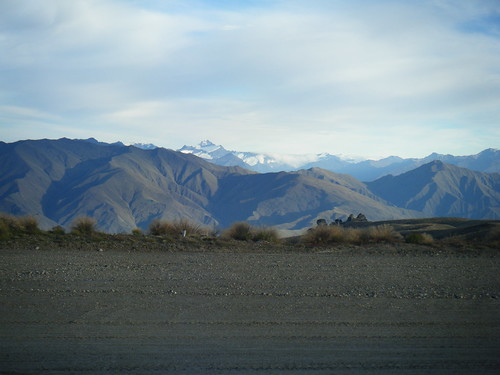 New Zealand 2011 107