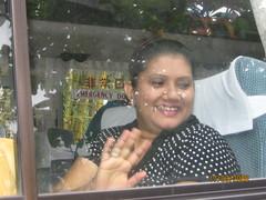 IMG_0484 (krishanthidilani) Tags: trip anuradapura lavtc