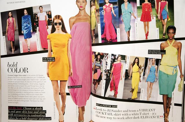spring_magazines_10