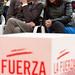 La fuerza de Asturias está en su unidad