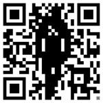 5504229087 4c04d78809 q