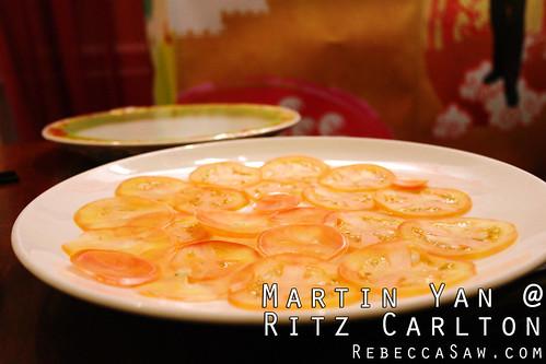 martin yan, 8 Treasures of China tour, malaysia-3 copy