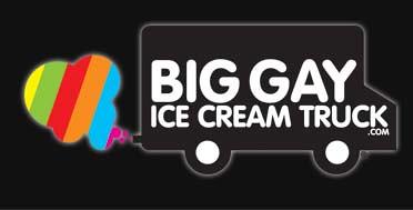 big gay