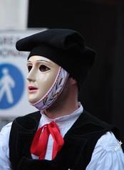 IMG_4976_final (MASSIMO FERRI) Tags: carnival mask festa carnevale ritratti maschera costumi oristano manifestazione sartiglia cavalieri traduzione cairobeanarutasisarutasuroasartiglia sarulestontown