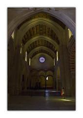 Luz en la Mezquita (Andrs Santos) Tags: cdgexplorer