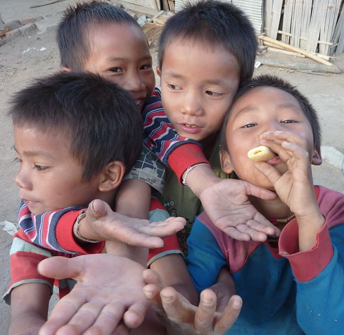 Kengtun-Village Palaung-Gens (10)