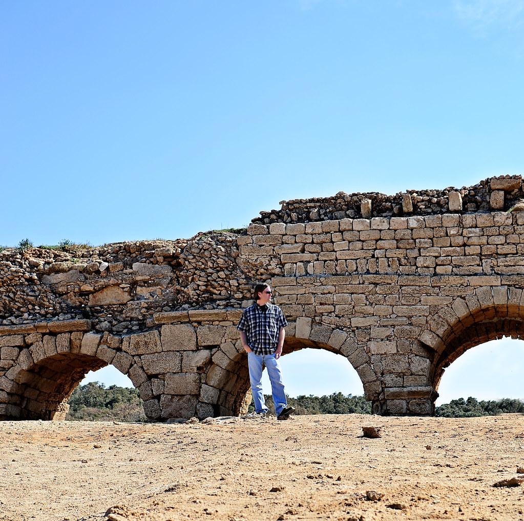 Israel 2011 078