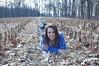 DSC_0435 (caruccioa) Tags: alex portraits 2011 caruccio