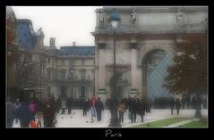 1014 Paris