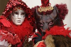 _DSC0238 (cora.marco) Tags: carnival venice italy nikon italia it ve carnevale venezia maschere veneto d300 grasso marted i