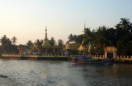Yangon-Pathein-Bateau-Villages (6)