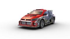 rallycar_40_front_small_sharpen