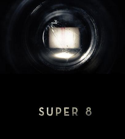 super8movieposter