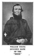 Picture from The Photographic History of the Civil War-Vol 6-1911 - 156