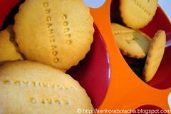 Maria Mensagem 01 (Senhora Bolacha) Tags: cookies keks artesanal biscuit homemade butter bolachas biscoito galletas artesanales c