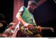 Titus Andronicus @ 930