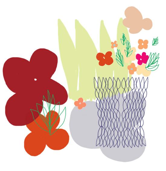 mar11.doodle