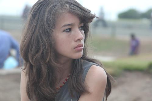peruvian-skate-girl