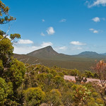 Bluff Knoll (4 of 19) thumbnail
