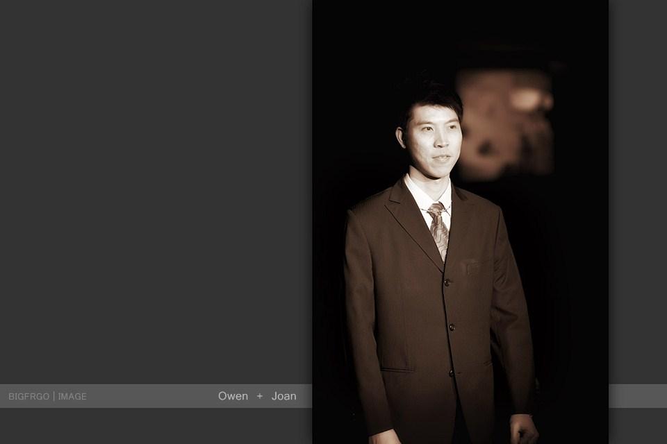 俊緯+宜潔-078