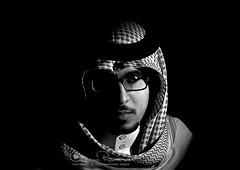 جآنب من الغموض ! (Abeer Hussein) Tags: canon 450d