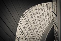 Dubai International Airport (Mad2PhoFreak) Tags: