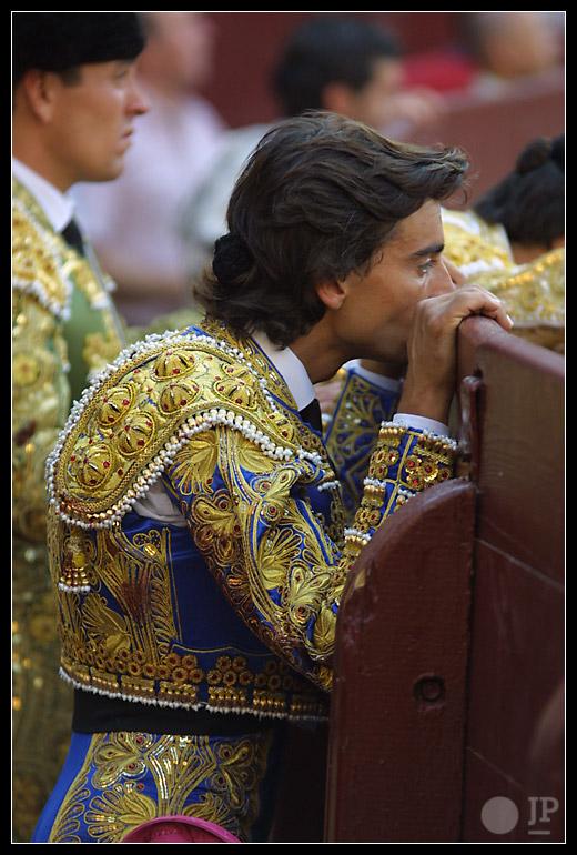 2004-05-31-curro-diaz