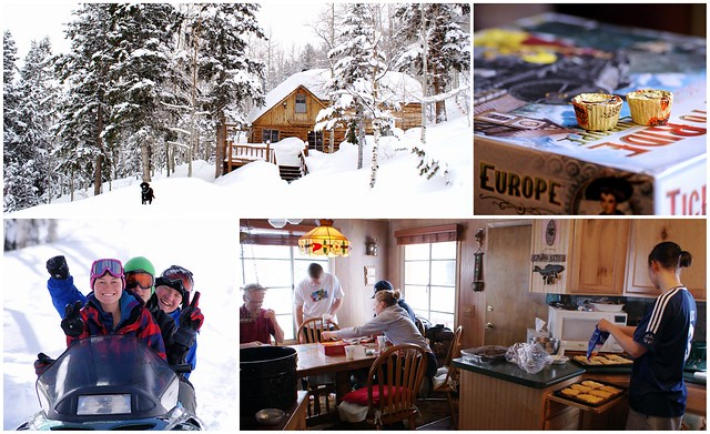 cabin collage3