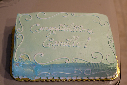 Camile Baby Shower-27