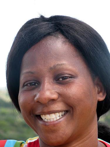 Matopos, Zimbabwe by Barrybar
