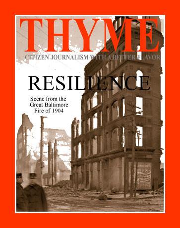 thyme0312