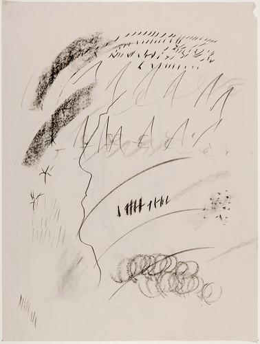 Drawing-1-06