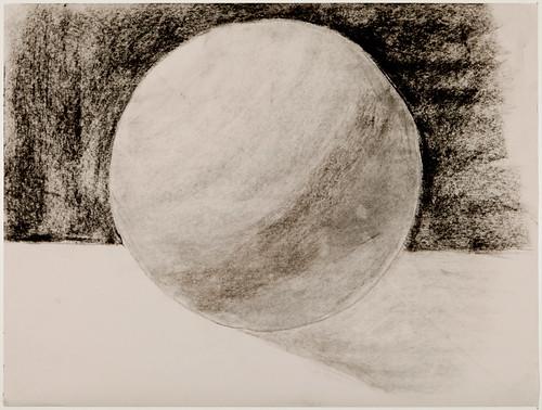 Drawing-1-22