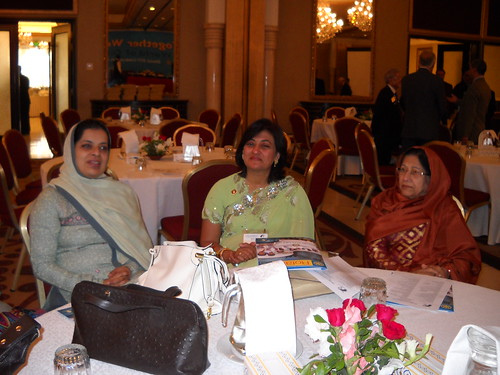rotary-district-conference-2011-day-2-3271-004