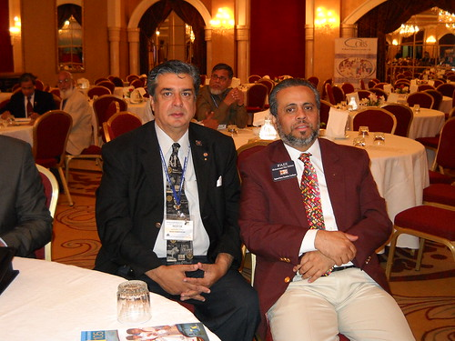 rotary-district-conference-2011-day-2-3271-007