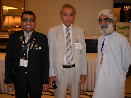 rotary-district-conference-2011-day-2-3271-039