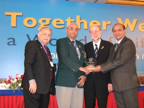 rotary-district-conference-2011-day-2-3271-166