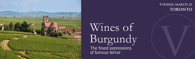 110106-Burgundy_en