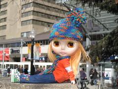 Skater Girl5