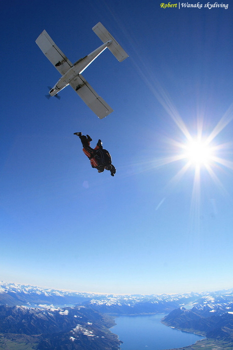 skydiving 21