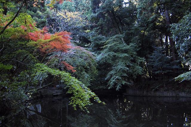 20101119_090157_石上神社