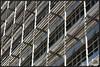 2011-03-20 Rotterdam - Rijngebouw - 2 (Topaas) Tags: rotterdam kopvanzuid zadkine posthumalaan rijngebouw