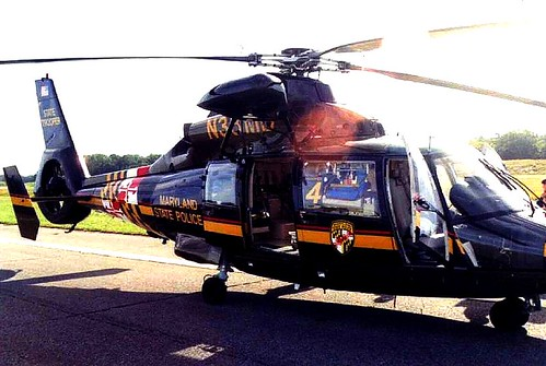 airport aircraft maryland helicopter cop hanger sar medivac mspmarylandstatepolicepolicestatepolicesalisburymd rotorrotorbladerotorbladeschopper emsdolphinhelicopterdolphinsa366g1dauphing1 medevaceurocopterhh65dolphineurocopter