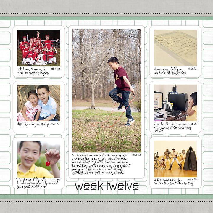 2011_week12 web