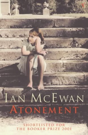 atonement1