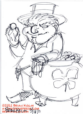 3-18-11-sketch 02