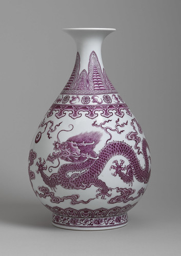 12 Falangcai Porcelain Pear-shaped vase.jpg