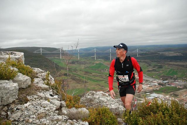 Verticausse 2011 (296)