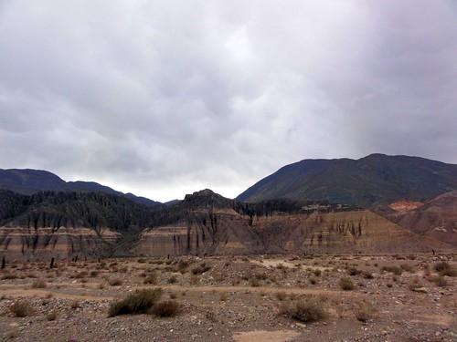 Northwest Argentina NOA 001