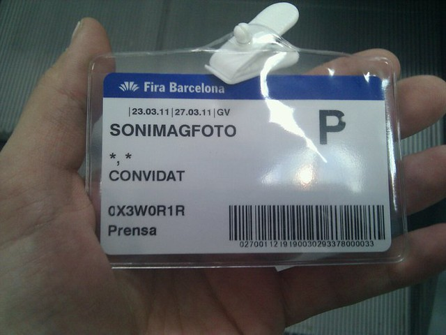 sonimagfoto